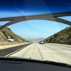 Photo taken at Pala Mesa Hot Tub Time Machine by  . on 5/12/2011