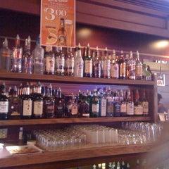 Photo taken at Whiskey Creek Saloon by Corey L. on 8/21/2011