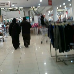 Photo taken at CenterPoint by Bandder A. on 1/13/2012