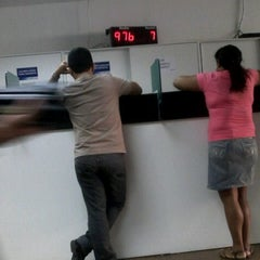 Foto tirada no(a) Máxima Assistência Técnica por Hilario V. em 9/20/2011