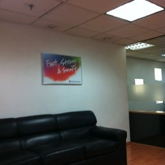Photo taken at LG Electronics by Alfredo C. on 11/18/2011