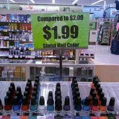 Photo taken at Walgreens by RL D. on 5/21/2012