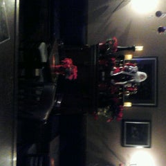 Photo taken at Boca Muse by Adriana R. on 12/26/2011