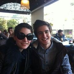 Photo taken at Rich by Nikosp20 ✨ on 3/3/2012