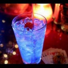 Photo taken at fire discoutics n restaurant karaoke by Pier B. on 8/10/2012