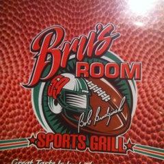 Photo taken at Bru's Room of Deerfield Beach by Marc C. on 8/2/2012