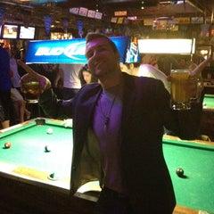 Photo taken at Balboa Saloon by Russ C. on 6/3/2012