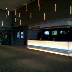 Photo taken at Emporium Pluit XXI by Shamini S. on 3/15/2012