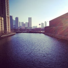 Photo taken at Happy 175th Birthday, Chicago! by Denise H. on 3/9/2012