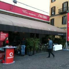 Photo taken at Exploit by Daniele M. on 5/2/2012