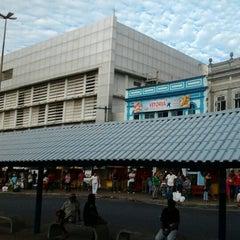 Foto tirada no(a) Banco do Brasil por Viviany A. em 6/1/2012