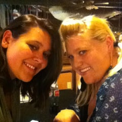 Photo taken at Sharkey's by Briana L. on 4/13/2012