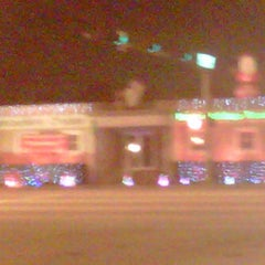 Photo taken at Happy Holidays Travel by Jonathan L. on 11/18/2011