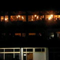 Photo taken at Nusantara Restaurant (STPB) by christina on 6/7/2012