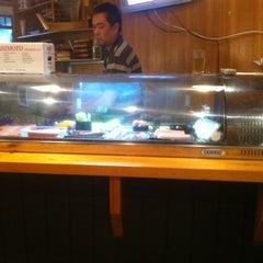 Photo taken at Kuukai by  Martin-El . on 8/8/2012