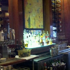 Photo taken at Ruby Tuesday by David Y. on 8/28/2011