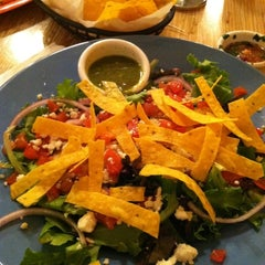 Photo taken at Surf Road Taco by Vany V. on 11/4/2011