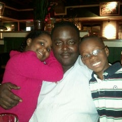 Photo taken at Chili's Grill & Bar by Cheryl M. on 12/12/2011