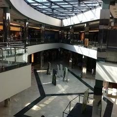 Photo taken at Ànec Blau by Santiago S. on 9/25/2011