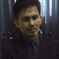 Photo taken at Pengadilan Agama Jakarta Timur by ojie s. on 8/13/2012