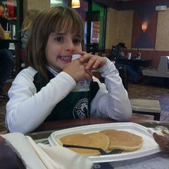 Photo taken at McDonald's by John M. A. on 11/19/2011
