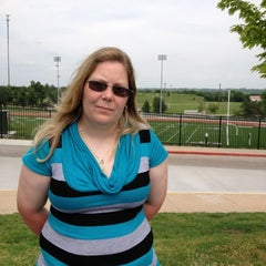 Photo taken at Southwestern College by Barbara M. on 5/6/2012