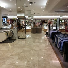 Photo taken at Dillard's by Robert S. on 7/9/2012
