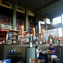 Photo taken at Lunchbox Laboratory by Bryan H. on 8/31/2012