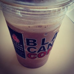 Photo taken at Black Canyon (แบล็คแคนยอน) by Good iDea on 6/3/2012