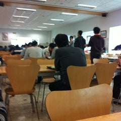 Photo taken at AUO L3C by Chin Lin T. on 3/7/2012