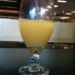 Photo taken at Avolare Espresso & Deli by Kristin A. on 7/28/2012