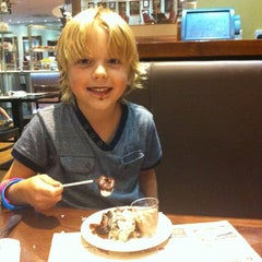 Photo taken at Jimmy's Restaurants by Col E. on 8/20/2012