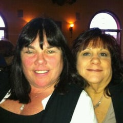 Photo taken at Adesso On The Hill by Wendy M. M. on 3/28/2012