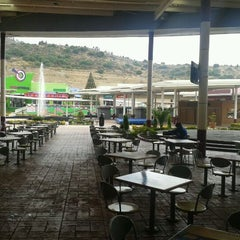 Photo taken at Coacalco Power Center by Antonio M. on 1/2/2012