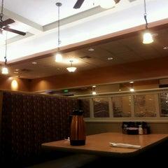 Photo taken at IHOP by Vivienne T. on 1/5/2012