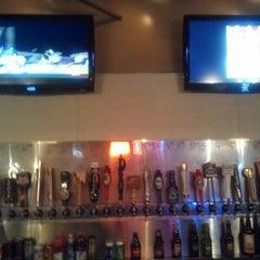 Photo taken at Porter's Pub by Drew B. on 12/14/2011