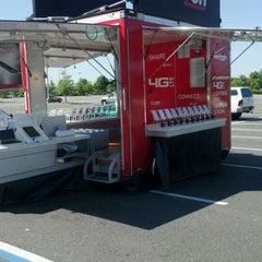 Photo taken at Best Buy by Brian A. on 6/2/2012