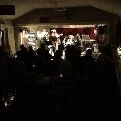 Photo taken at The Wheatsheaf by Beyond E. on 3/6/2012