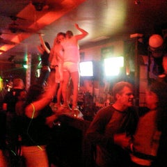 Photo taken at Jimmy O'Toole's Pub & Club by Rich K. on 9/18/2011