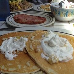 Photo taken at The Gazebo Restaurant by Melissa S. on 5/13/2012