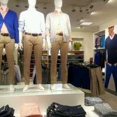 Photo taken at JCPenney by Tim W. on 9/8/2012