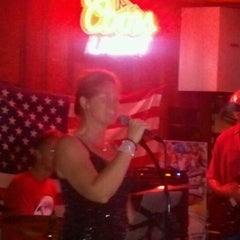 Photo taken at Greenville Inn by Dawn C. on 6/16/2012