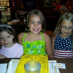 Photo taken at Hernandez Mexican Food by Tom L. on 7/18/2012