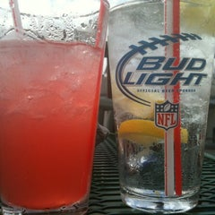 Photo taken at Post Office Bar and Grill by Shawn B. on 3/14/2012