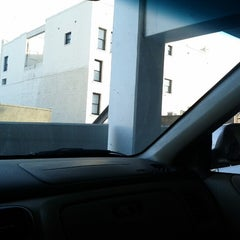 Photo taken at One Colorado Parking Structure by ~kurse~ L. on 7/11/2012