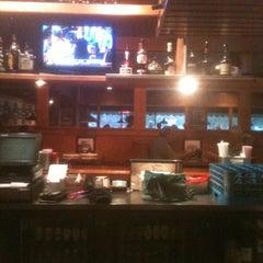 Photo taken at Exchange Tavern & Restaurant by David M. on 3/3/2012