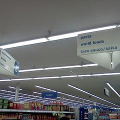 Photo taken at Meijer by Rory d. on 7/2/2012