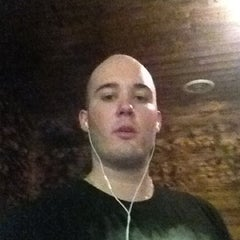 Photo taken at 24 Hour Fitness by Ross W. on 3/22/2012