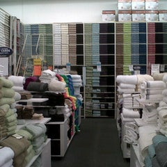 Photo taken at Bed Bath & Beyond by Marc W. on 3/12/2012