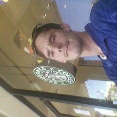 Photo taken at Starbucks by John J. on 9/11/2011